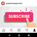 Post thumbnail of Get More Subscribers To Grow Your Email List Using Instagram