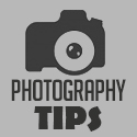 Post Thumbnail of 6 Essential Photography Tips Every Photographer Needs to Remember