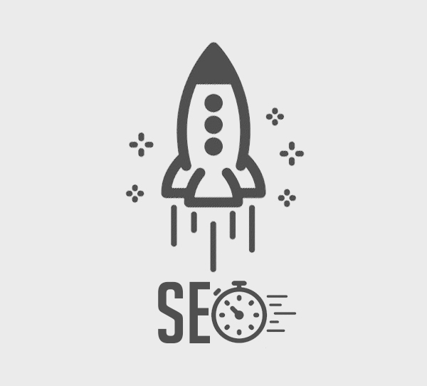 Give your SEO a boost