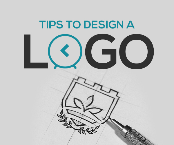 Tips To Design a Logo