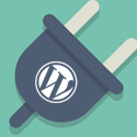 Post thumbnail of 10 WordPress Plugins that Greatly Enhance User Experience