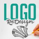 Post Thumbnail of When Is The Perfect Time For A Logo Redesign?