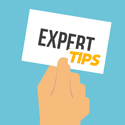Post thumbnail of Expert Tips That Can Help You to Write Term Paper