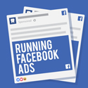 Post Thumbnail of 6 Essentials in Creating Successful Facebook Ads