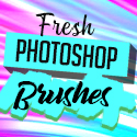 Post Thumbnail of 20 Fresh High Quality Photoshop Brushes