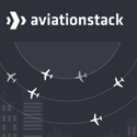 Post thumbnail of Aviation stack flight tracking API!