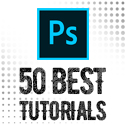 Post thumbnail of 50 Best Adobe Photoshop Tutorials Of 2019