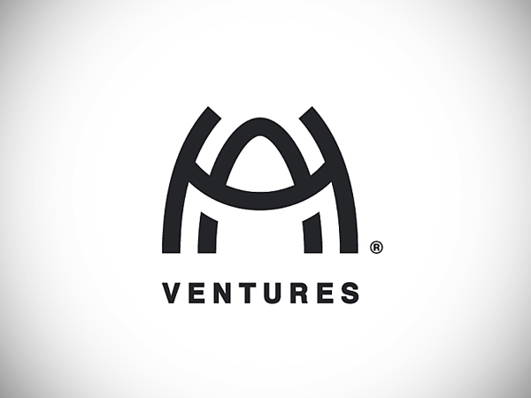 Adventures Logo Design