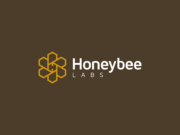 Honeybee Labs Logo