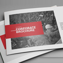 Post thumbnail of Creative and Clean Brochure Templates