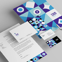 Post thumbnail of 25 Creative Business Branding / Stationery Templates Design