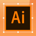 Post thumbnail of Illustrator Tutorials: 33 New Adobe Illustrator Tuts Learn Drawing and Illustration