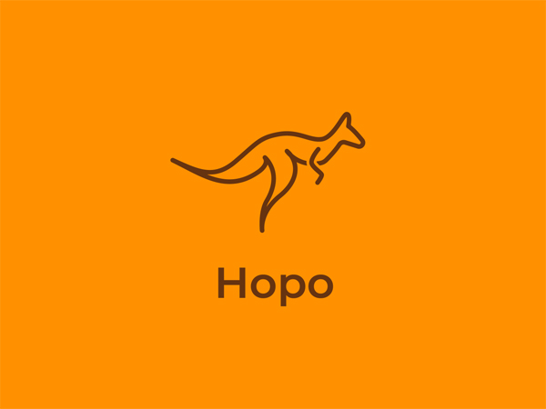 Creative Logo Designs for Inspiration #64 - 29