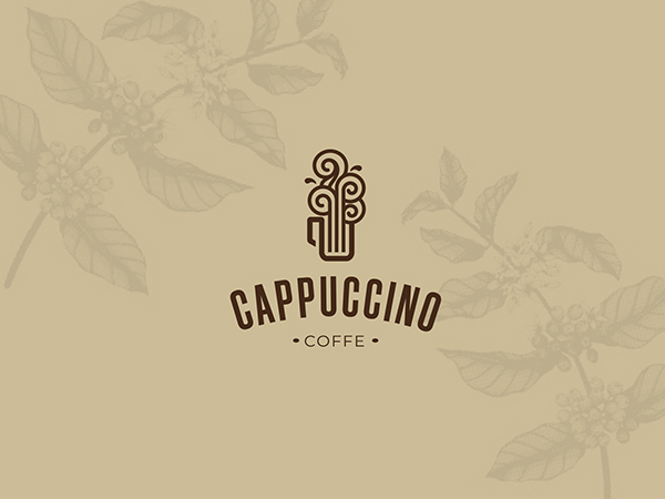 Creative logo designs for inspiration # 64 - 21