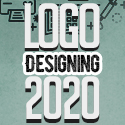 Post thumbnail of Logo Designing in 2020