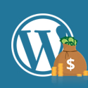 Post Thumbnail of 25 Ways To Monetize Your WordPress Content