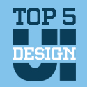 Post thumbnail of Top 5 UI Design Tips Every Designer Should Know