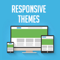 Post Thumbnail of 25+ Best Responsive WordPress Themes 2020