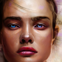 Post Thumbnail of Amazing Digital Illustration Paintings by Ahmed Karam