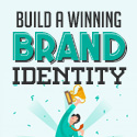 Post Thumbnail of 11 Actionable Tips to Build a Winning Brand Identity