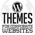 Post thumbnail of 28 Best WordPress Themes for Corporate Websites