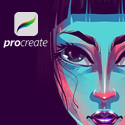 26 Best Procreate Brushes For Illustration Drawing 1