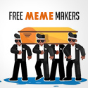 Post thumbnail of Best Free Meme Makers That Can Help You Create Memes