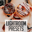 Post Thumbnail of Best Lightroom Presets Of 2020