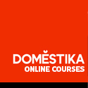 Post thumbnail of 10 Ways to Perfect Your Graphic Design Skills With Domestika's Online Courses