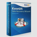 EaseUS Data Recovery Wizard Free Review 2020 1