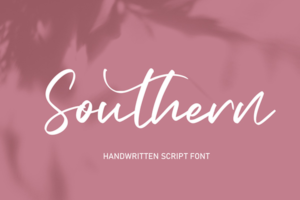 100 Greatest Free Fonts For 2021 - 72