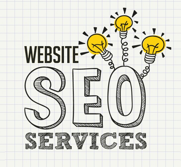 What are Website SEO Services? 2