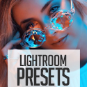 Post Thumbnail of 27 Best Lightroom Presets for Creative Photographers