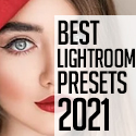 Post Thumbnail of 20+ Best Lightroom Presets For 2021