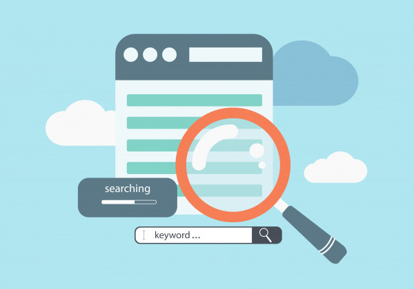 Search Engines Or SEO